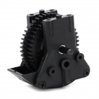 HSP 06034 1/10 R/C Car Reduction Gears Set - Black