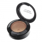 Mini Soft-Light Shine Eye Shadow - Brown