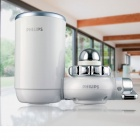 Philips On Tap Water Purifier WP3811 Micro Pure + Filter (WP3911) Set