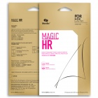 Benks Magic HR High Transparent and Scratch Resistance Series Protective Film for Nokia Lumia 925