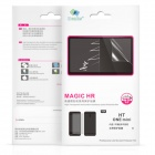 Magic HR High Transparent and Scratch Resistance Series Protective Film for HTC One Mini