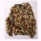 Micai Maple Leaf Disguise Camouflage Suit for Field Survival Game Disguise - Maple Camouflage