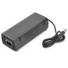100~240 AC Power Adapter for Xbox 360E - Black (UK Plug)
