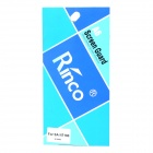 Rinco Protective PET Screen Protector Guard Film for Samsung N7100
