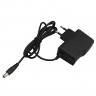 Adaptador de corriente Enchufe SingFire UE DC5.5 * 2.5mm