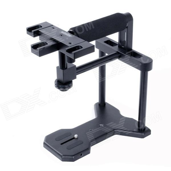Sevenoak SK-DH01 Multifunctional Video Handle for SLR Video Camera - Black sevenoak sk mhf03 motorized follow focus shoulder pad holder for slr camera black