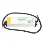 Y-12-5 60W Waterproof Electronic LED Power Supply (12V 5A)