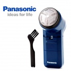 Panasonic Men Shaver ES-534