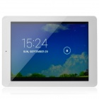 "Onda V975 Core4 9.7"" IPS Quad Core Android 4.2 Tablet PC w/ 1GB RAM, 16GB ROM, 5.0MP Camera - White"