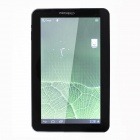 "PORTWORLD PBD-04 10.1"" TFT Android 4.2 Dual Core Tablet PC w/ 1GB RAM, 8GB ROM, Dual Camera - Black"