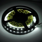 144W 4500lm IP67 600-SMD 5050 Cool White Light Strip