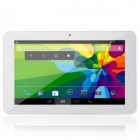 "Ainol Numy_3G_AW1 7"" Android 4.2 Dual Core Tablet PC w/ 512MB RAM / 8GB ROM / GPS - White"