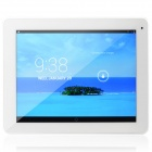 "AM980 9.7 ""IPS Android 4.2 Quad Core Tablet PC w / 1GB RAM / 8GB ROM / SIM / GPS / Wi-Fi / FM / WCDMA"