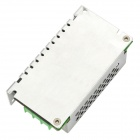 Y-24-2.5 AC to DC 12V 2.5A 60W LED Switch Power Supply - Silver