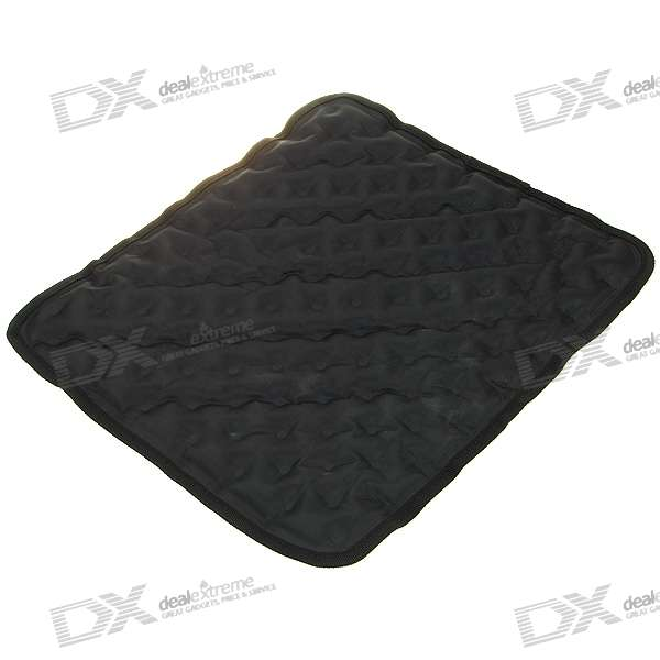 Heat-Absorbing Laptop Cooling Ice Pad (Non-Powered / for 12~17 inch Laptops)