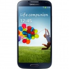 "Samsung Galaxy S4 i9505 LTE Android 4.2.2 HSDPA Cellphone w/ 5"" Capacitive and GPS - Black (16GB)"