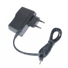 MSD-022 AC Power Charger Adapter for Cube U8GT + More