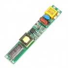 JR-18W-(16-24) 18W AC 100~240V SMD LED Power Supply Module - Green + Yellow