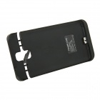 """3800mAh"" Battery Back Case for Samsung Galaxy Note 3 / N9000 - Black"
