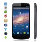 "VOTO X2 MTK6589T Quad-Core Android 4.2 WCDMA Bar Phone w/ 5.0"", 2GB RAM, 32GB ROM, GPS - Black"
