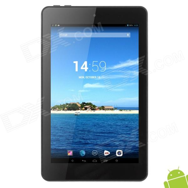 colorfly e708 q1 android 422 quad core tablet pc w 7 1gb ram 8gb rom tf white black - Colorfly