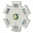 Buy LED Emitter 20mm Base
