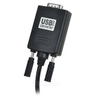 RS232 al convertidor de cable USB