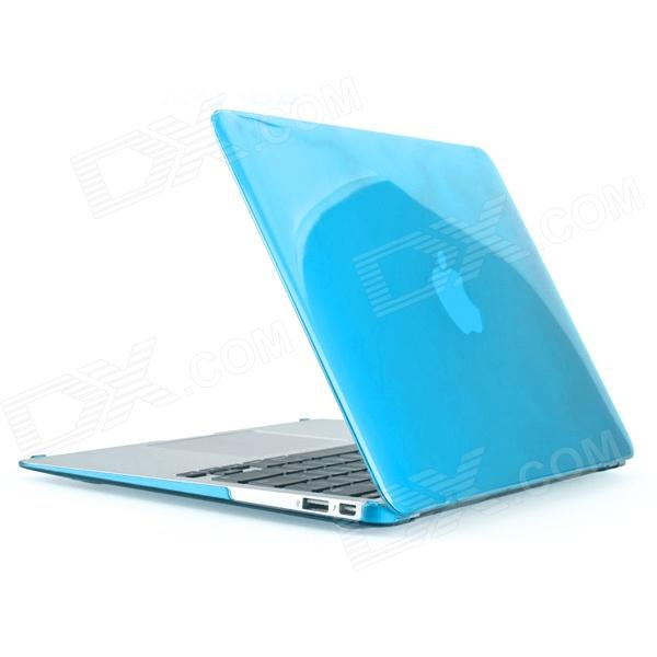 ENKAY E-BM-AIR13 Protective PC Case Cover for MacBook Air 13.3