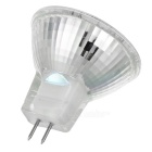 GCD M3 GU4 4W 80lm 6500K 15-SMD 5630 Cold White Light Lamp Bulb