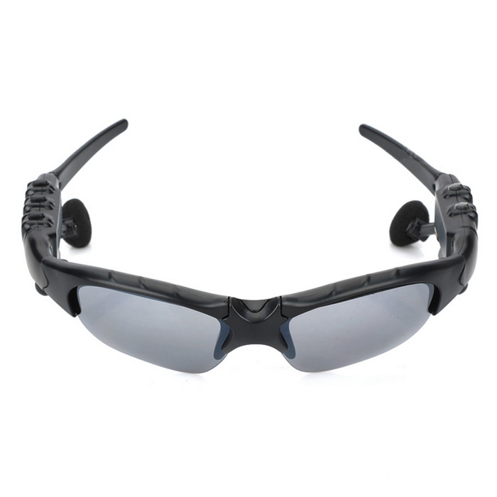 d6a673ecbeb90d Sunglasses with MP3 Player – TOP Fashion University