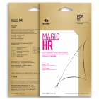 Magic HR High Transparent and Scratch Resistance Series Protective Film for Sony Xperia Z L36h