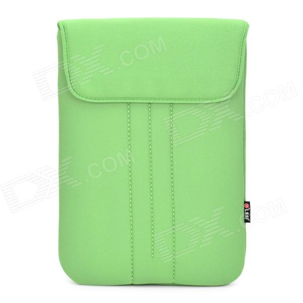 Waterproof Protective Nylon Bag for 14.4