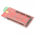 Reprap 3D Ramps Shield V1.4 Motor Driver Module / Expansion Board for 3D Printer - Red + Black