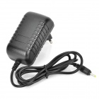 DOS-12-125 AC 100~240V to DC 12V 1.25A EU Plug Power Adapter