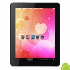 "Aimson AM-978 ATM7029 Quad Core Android 4.1.1 Tablet PC w/ 9.7"", 1GB RAM, 8GB ROM, OTG - Black"