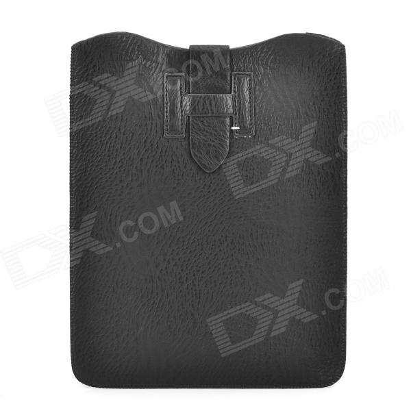 H Style Protective PU Leather Case Bag for 8