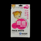 Acne Dressing Pimple Stickers - White (2 Boxes)
