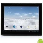 "PIPO M5 8.0"" IPS Android 4.1.1 Dual-Core 3G Tablet PC w/ 1GB RAM, 16GB ROM, Wi-Fi, HDMI - Black"