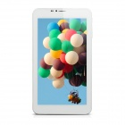 "Cube U51GT Talk7 7 ""Dual-Core-Android 4.2.2 GSM / WCDMA Tablet PC w / 1 GB RAM, 4 GB ROM"