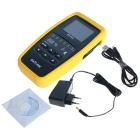 SATLINK WS-6923 Digital Satellite Detector Signal Finder