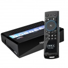 Mele M5 + Mele F10-Pro Air Mouse Dual-Core Google TV Player w/ 1GB RAM, 8GB ROM, HDMI - Black