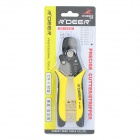 R'Deer RT-6065 Multifunction Carbon Steel Wire Sripper