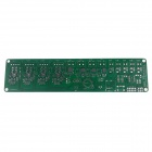 Heacent PCB01 RepRap Prusa Mendel DIY 3D Printer  Main Control Board Melzi2.0  PCB  - Green