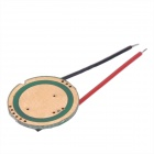 2.7V~6V 3W Circuit Board w/ Cree for Flashlights (15mm*2.7mm)