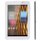 Ramos i9 8.9″ IPS HD Dual Core Android 4.2 Tablet PC w/ 2GB RAM, 16GB ROM, Bluetooth, Dual-Camera