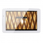 "Ramos i9 8.9"" IPS HD Dual Core Android 4.2 Tablet PC med 2GB RAM, 16GB ROM, Bluetooth, Dual-kamera"