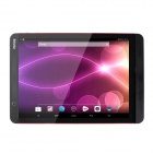 "Ramos K1 7.85"" IPS HD Quad Core Android 4.2 Tablet PC w/ 1GB RAM, 16GB ROM, Bluetooth, Dual-Camera"