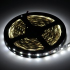 JZ-5050 SMD-W 60W 3600lm 6500K 300-5050 SMD Cold White Strip