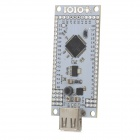 DIY IOIO 5V~15V Android Control Board - White + Black + Silver