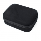 TMC Protective EVA Camera Storage Bag for GoPro HD Hero3+ / HERO3 / HERO2 - Black